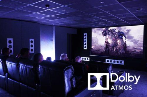 awe-home-cinema