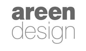 Architects and Designers - Areen design greyscale