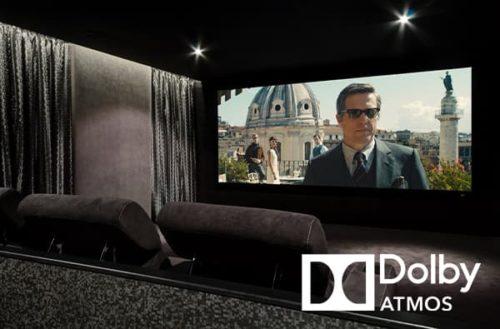 essex cinema demo