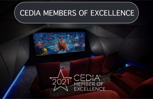 pyramid group cedia member of Excellence