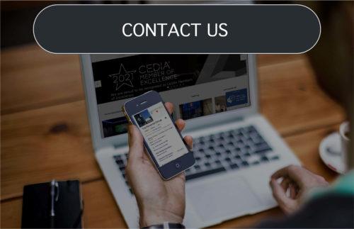 contact us at the pyramid group
