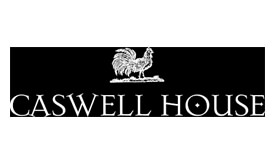 Wedding venue, tourist and leisure - Caswell House The Cotswolds