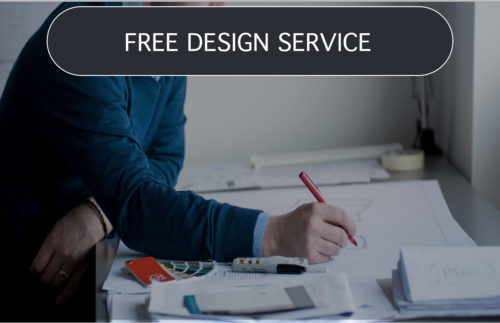 pyramid group free design service