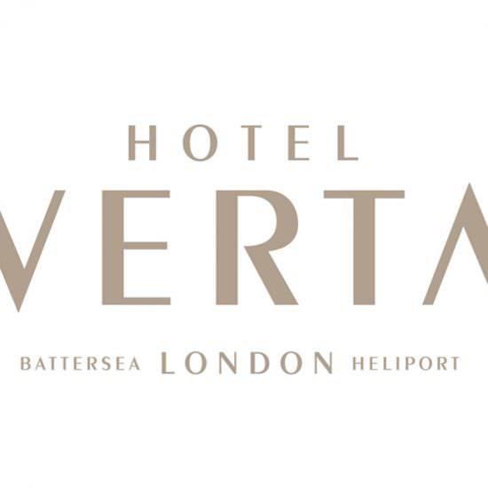Hotel Verta Battersea London