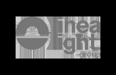 Lineament Light