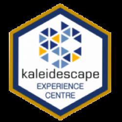 Home Technically Centre Logo Devon