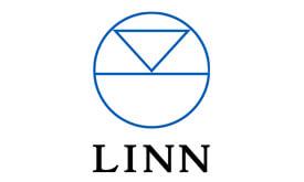 Logo - Linn