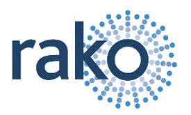 Logo - Rako Controls