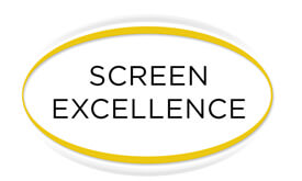 Logo - Screen Excellence