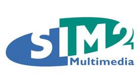 Logo - Sim2