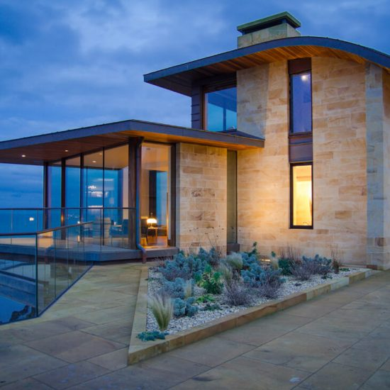 Automated Home Cornwall
