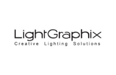 Light Graphix