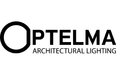 Optelma