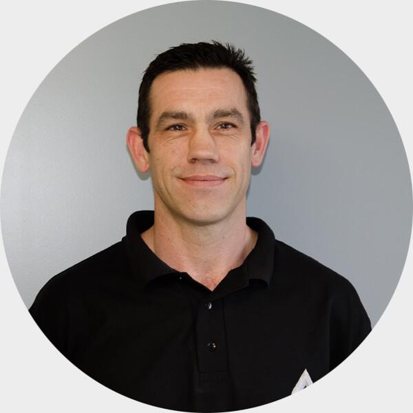 Pyramid Team - Audio Visual Control Network Engineer