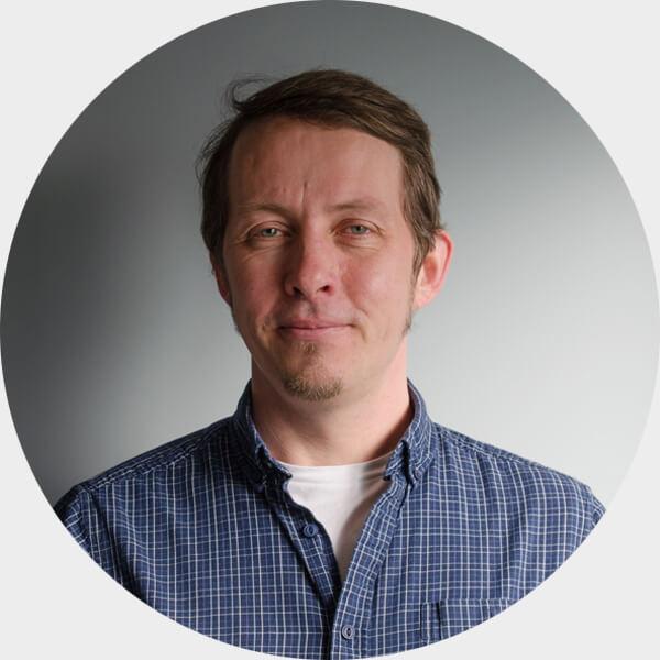 Pyramid Team - Managing Director, Lighting designer and audio visual specifier. Home cinema designer