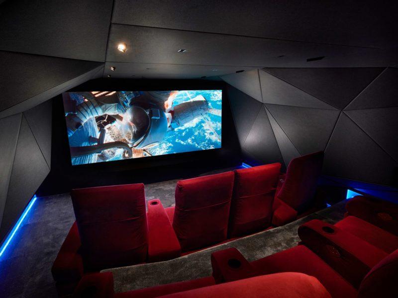 The Cavern (cinema image wp)