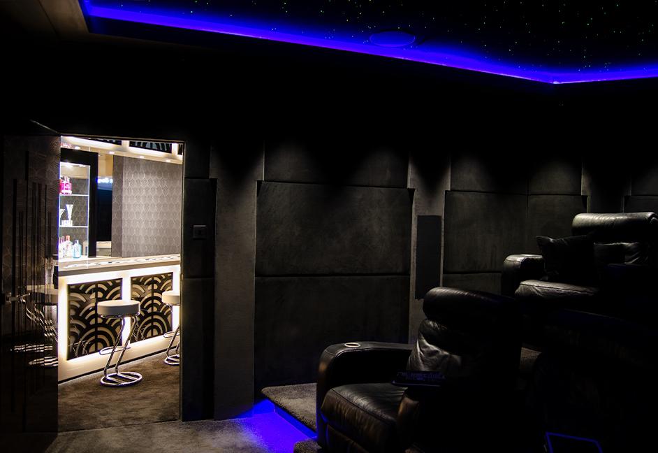 the roxy bar and cinema