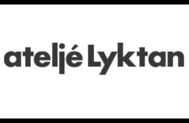 atelje Lyktan