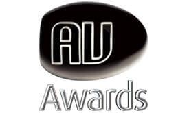 AV Awards