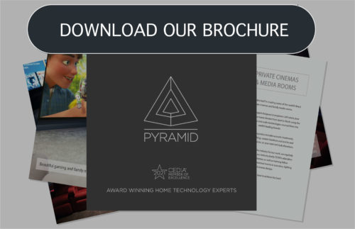 pyramid group download our Brochure