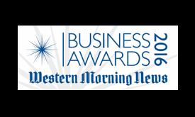 Business Awards 2016