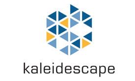 Logo - Kaleidescape