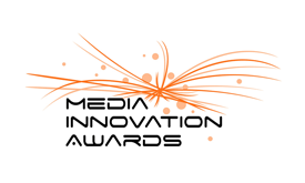 Media Innovation Awards