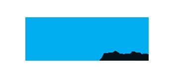 Home Cinema Choice Logo